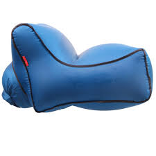 US $33.0 40% OFF|PLOGGING Inflatable Beanbag Sofa Chair Outdoor Sporting  Seat-in Living Room Sofas From Furniture On AliExpress Bean Bag Factory Soccer Chair Cover Stuffed Animal Storage Seat Plush Toys Home Organizer Beanbag Amazoncom Ball Sports Kitchen Kids Comfort Cubed Teen Adult Ultra Snug Fresco Misc Blue Gold Nfl Los Angeles Rams Pretty Elementary Age Little Girl On Sports Day Balancing Cotton Evolve Faux Suede Gax Sport Large Small Classic Chairs Sofa Snuggle Outdoor And Indoor Big Joe In Sportsball