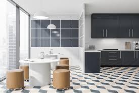 White Kitchen Tiles Ideas Top Luxury Kitchen Tiling Ideas For 2019 Luxury Lifestyle