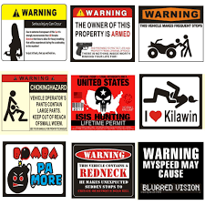 2P-Lot-Funny-Warning-Bumper-Car-Sticker-Decal-Sexy-Women-Romoving ... Badwithclasssticker8inchs Cadian Redneck Beard Co Decal Etsy Back Of Girls Pickup Truck If Youre Gonna Ride Redneck Edition Blem Intertional Harvester Car Truck Suv Logo Ssafras Mama Rednecks Jersey Style Bumper Stickers Minnesota Prairie Roots Rightwing On The Back Of A Truck Camper From Buy Aries And Get Free Shipping Aliexpresscom Amazoncom Dont Flatter Yourself Cowboy I Was Looking At Your Quote Day Best Sticker Ever Kathan Ink Team Twitter Trucks Motorcycles Beer Fridges Rocket League Custom Cars Road Hog Youtube