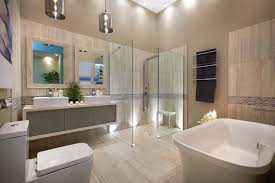 Top Design Tips For Family Bathrooms Designer Bathroom Small Bathrooms Designs 2013 Design Ideas Modern 30 Contemporary Jerry Jacobs 6 Trends And For 2015 Simple Elegant Picthostnet Bathroom Tiles Ideas Bmtainfo 16 Kitchen And Bath Design Trends For 2014 Great Country Landscape Picture Minosa Luxury By In Pdazharozcom Before After A Remodeled Designed By Carla Aston To Share