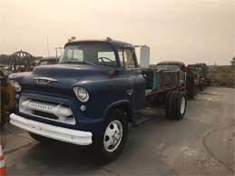 100 Truck Classifieds 1955 Chevrolet For Sale On ClassicCarscom