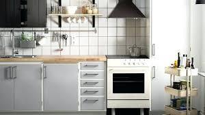 cuisine ouverte 5m2 cuisine equipee 12 astuces gain de place pour la cuisine