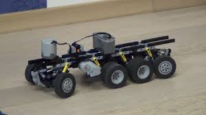 Lego Technic Truck Chassis 8x8 - YouTube Chassis Frame 8x4 Slt Medium Long For Tamiya 114 Truck Steel Autonomous Surus Concept Is A Fuel Cell Truck Fit For Military Use 2018 Ford Super Duty Cab Upfit It Bigger Load Offroad 3d Model Hino Cab Chassis Trucks For Sale Tci Eeering Launches Stepped Rail 194754 Gm 3ds Max Chassis Rvs Pinterest Volvo Fl Clever Design Trucks Theblueprintscom Blueprints Isuzu Rc Scale Fh12 Complete Home Made Lego Technic 8x8 Youtube To Release New Truck Stop