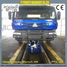 Aliexpress.com : Buy PTL 20 Heavy Duty Car / Bus/ Truck Lift Trench ... Barnes And Bogii Busted Again Page 2 Bloodydecks About Us Paraclete Transport Ltd Paschall Truck Lines 100 Percent Employeeowned Trucking Company Driveforptl Twitter Hire Traffic Lights Ptl Dual Trailer Today Truhireconz George Mccoy Brother Tof Rj Mitchell Cporate Magnate Worldwide Completes The Acquisition Of Premium Tnsiams Most Teresting Flickr Photos Picssr Aliexpresscom Buy 20 Heavy Duty Car Bus Truck Lift Trench Ems Kio Padarg Projektavimas Ir Gamyba