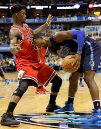 Dallas Mavericks: Harrison Barnes' Growth This Season Has ... Game Recap Mavericks 99 Bulls 98 Nbacom Too Much For In Preseason Loss Chicago Harrison Barnes On Memories Of The 96 They Were Agrees To A 4year 94 Million Deal With Trip Has Real Ames Iowa Feel It Tribune Los Warriors Tien Que Ganar Ms Ttulos Para Parecerse Los Late Run From Dubs Keeps Undefeated Record Intact Golden State 5 Free Agents That Make More Sense Than Wasting Money On Says Decision Leave Was More So Get Job Done 9998 Victory Hustle And Flow