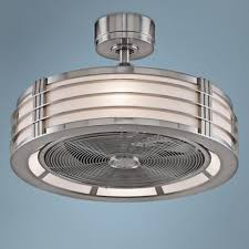 23 fanimation beckwith brushed nickel ceiling fan brushed