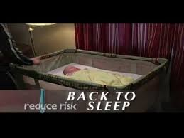 sudden infant death syndrome sids 101 women in film and media