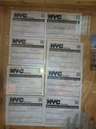 Avoid Violations! Let Us Renew Your Construction Permits | NYC ... Did I Get My Food Certificate In New York Youtube Avoid Vlations Let Us Renew Your Cstruction Permits Nyc Hot Dog Cart Wikipedia Dot Trucks And Commercial Vehicles How Much Does A Food Truck Cost Open For Business American Cities Keep Trucks Off Their Streets The Bill De Blasio Aims To Revive Plan Adding 3000 More Permits Carts Under Control Brooklyns Prospect Park Rally Run Breakfast Myrecipes
