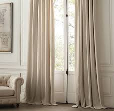 Restoration Hardware Curtain Rod Extension by All Drapery Rh