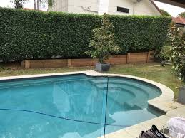 100 Kd Pool KD Mowing Property Maintenance Lawn Mowing Services Kenmore