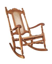 Rocking Chair Wooden Vintage. Rocking Chairs Victorian And Antiques ... American Victorian Eastlake Faux Bamboo Rocking Chair National Chair Wikipedia Antique Wooden Rocking Ebay Image Is Loading Oak Bentwood Rocker And 49 Similar Items Accent Tables Chairs Welcome Home Somerset Pa Bargain Johns Antiques Morris Archives Classic 1800s Abraham Lincoln Style Ebay What Is The Value Of Rockers Gliders I The Beauty Routine A Woman Was Anything But Glamorous