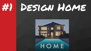 10 Minutes From Design Home Android App 2016 - YouTube Six Of The Best Home Design Apps Design Your Own Home App Gkdescom Free Myfavoriteadachecom Myfavoriteadachecom Kitchen Imposing On Elegant Best In Designing Beautiful My Ideas Interior Enchanting 50 Decorating Inspiration Of Bedroom House Software Stesyllabus Impressive 6891 Exterior Designs Decor D Gallery Art Ios Aloinfo Aloinfo