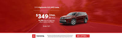 Toyota Dealer Monroe WI New & Used Cars For Sale Near Rockford IL ... Trucks For Sales Sale Rockford Il 2018 Kia Sportage For In Il Rock River Block 2017 Nissan Titan Truck Gezon Grand Rapids Serving Kentwood Holland Mi Vehicles Anderson Mazda Grant Park Auto 396 Photos 16 Reviews Car Dealership Trailer Repair And Maintenance Belvidere Decker 24 New Used Chevy Buick Gmc Dealer Lou 2019 Heavy Duty Peterbilt 520 103228 Jx Ford Escape