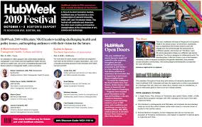 100 Space Articles For Kids HubWeek 2019 Massachusetts General Hospital Boston MA