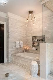 Simple Bathroom Designs With Tub by Best 25 Tub Tile Ideas On Pinterest Bathroom Tile Designs