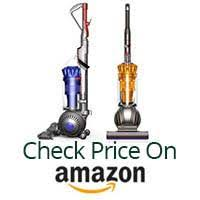 dyson dc41 mark ii animal and dc41 multi floor review