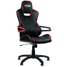 chaise bureau gaming chaise de gaming siage chaise gamer pas cher tshuttle co