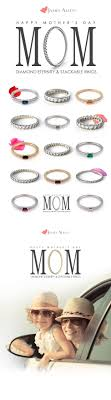 Mother's Day Is Coming Up! Make It A Sparkly One :-) Enjoy ... James Allen Reviews Will You Save Money On A Ring From Shop Engagement Rings And Loose Diamonds Online Jamesallencom Black Friday Cyber Monday Pc Component Deals All The Allen Gagement Ring Coupon Code Wss Coupons Thking About An Online Retailer My Review As Man Thinketh 9780486452838 21 Amazing Facebook Ads Examples That Actually Work Pointsbet Promo Code Sportsbook App 3x Bonus Deposit 50 Coupon Stco Optical Discount Ronto Aquarium Mothers Day Is Coming Up Make It Sparkly One Enjoy Merch By Amazon Designs With Penji