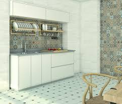 lino salle de bain maclou carreau ciment maclou amazing sol vinyle texline carreau
