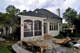 Champion Patio Rooms Porch Enclosures by How To Insulate A Sunroom Or 3 Season Porch Homeclick