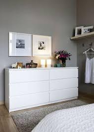 ikea malm kommoden furnituredesigns schlafzimmer design