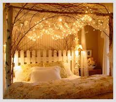 Romantic Bedroom Ideas For Couples And Get Inspired To Decorete Your With Smart Decor 17