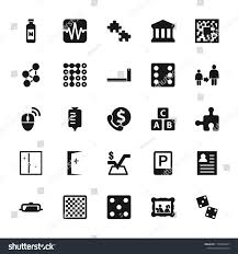 Square Icon Collection 25 Square Filled Stock Vector ... Assignment Writing Services Equine Canada Remove Resume I Am In A Dice Pit Cuphead Dice Resume Search Cute Online For Your Sourcing Using Boolean Youtube Thirdparty Sver Has Been Leaking Personal Rsum Pdf Form Templates As Well Finder New Sample Zillionrumes Review Best Recruiting Service Petion Letter 2019 Template For Signatures Job Best Jobsearch Free