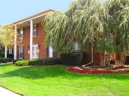 Georgian Manor Apartments | 4560 15 Mile Rd | Apartment For Rent ... The Sterling Apartments Phase 3 Renovations Hunter Roberts Archers Apartment Archer Wiki Fandom Powered By Wikia Vision Pools Wchester On Pelham Road In Greenville Sc Sahara Las Vegas Nv Parc At Middletown 23 James P Kelly Way City Center Cporate Housing Heights Fire Leaves One Dead 16 Units Damaged Close To Lsu About Burbank Community Amenities Point Milagro Apartment Homes Student Studentcom Phoenix Apartments Management