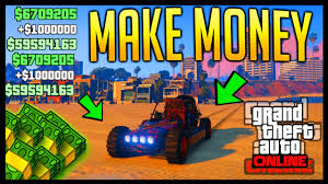 The BEST WAY To MAKE MONEY FAST For GUNRUNNING DLC In GTA 5! (GTA 5 ... 19 Unusual Ways To Earn Extra Cash Money Talks News How To Make My Truck Louder A Exhaust Gta 5 Online Fast In Solo So True But So Worth It Thanks Baa Black Jeeps Facebook Honestly With Stuff You Get Payed Pick Up Www Huge Amounts Of Robbing Security Trucks Use Your Money Make Pny Geforce Gtx 570 The Best Way Make Money For Grunning Dlc Best Of 2018 Pictures Specs And More Digital Trends Getting Your Own Authority In Trucking Landstar Ipdent 50 Side Hustles Can Fast 3 May Be Inadvertently Hurting Accident Claim