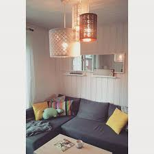 living room lighting ideas ikea ikea nymo home ideas town house living room