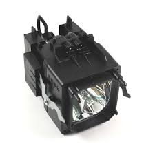 Sony Xl 2400 Replacement Lamp Sears by 100 Sony Xl 5200 Replacement Lamp With Housing Nec Np21lp