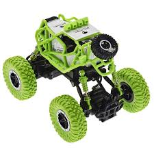 RC Fun 1/32 Micro Rock Crawler 4WD RTR | TowerHobbies.com Buggy Mini 132 High Speed Radio Remote Control Car Rc Truck Hbx 2128 124 4wd 24g Proportional Brush Electric Powered Micro Cars Trucks Hobbytown Rc World Shop Httprcworldsite High Speed Rc Cars Pinterest 116 Nitro Road Warrior Carbon Blue Best 2017 Rival 118 Rtr Monster By Team Associated Asc20112 Halofun For Kids Jeep Vehicle Dirt Eater Off Truckracing Stunt Buggyc Mini Truck Rcdadcom 2 Racing Coupe With Rechargeable