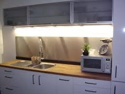 cuisine alu plaque aluminium cuisine plaque d inox pour cuisine prix plaque
