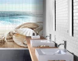 glasfliesen für das badezimmer 04866 sklep storks