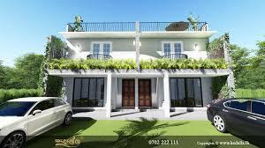 100 Modern Homes Design Ideas Marvellous Latest Home Small House