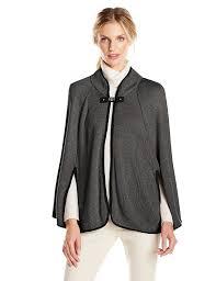 women u0027s petite sweaters amazon com