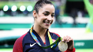 Aly Raisman Floor Routine Olympics 2016 by Aly Raisman U0027s Amazing Olympics Floor Routine Is Going Viral U2013 Top