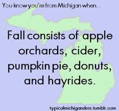 Michigan Pumpkin Patch Apple Orchard by 192 Best Cider Mills U003dautumn In Michigan Images On Pinterest