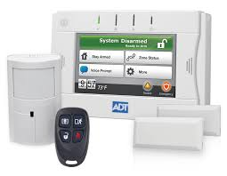 ADT Home Security Review Roundup
