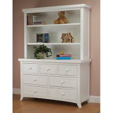 Babies R Us Dresser With Hutch by Babies R Us Dresser With Hutch 28 Images Pali Designs Torino