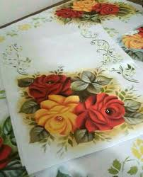 Painting Carpets by 373 Best Rosas I Images On Pinterest Paintings Fabric Painting
