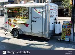 Korean Street Food Truck In Vancouver, British Columbia, Canada ... Chasing Kogi Truck Lady And Pups An Angry Food Blog How To Make A Korean Taco Just Like The Food Trucks Your Ultimate Guide Birminghams Scene Bbq Box A Medley Of Flavors The Primlani Kitchen Seoul Introduces Fusion St Louis Student Life Kimchi Nyc Vs Cart World La Truck Pictures Business Insider Taco Wikipedia Best Portland In South Waterfront For Summer 2017 Recipe Home Facebook Reginas