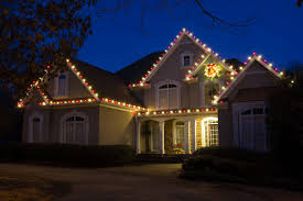 Outdoot Light : Candy Cane Outdoor Lights - Home Lighting Christmas Flood Lights Bowebcamcom Led Lighting Latest Models Of Outdoor Commercial Led Light Fixture Cree Bulbs Brinks Taking Down Lighting Expert Advice Backyard Goods Top 10 Best Lights In 2017 Buyers Guide Security Floodlights For Home Security Ideas 4 Homes Landscape Choice Patio Gallery Pictures For Enchanting Xtend Diy Installing Tedxumkc Decoration