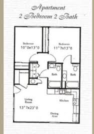 2 Bedroom Apartments Chico Ca by Foothill Manor Townhomes Rentals Chico Ca Apartments Com