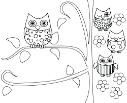 Coloring Pages Free Printable For Adults Only