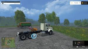 KENWORTH T800 PLOW TRUCK (CSI) V1 FS15 - Farming Simulator 2019 ... Amazoncom Winter Snow Plow Simulator Truck Driver 3d Heavy Free Download Of Android Version M Snplow Simulator 3d Game App Mobile Apps Ford F250 Snow Plow For Farming 2015 New Model 2002 Duramax With Snplow Modhubus Excavator Loader Gameplay Car Games Tries To Pass Odot Both Vehicles Damaged Silverado 2500hd Plow Truck Fs17 17 Mod 116th Bruder Mack Granite Dump And Flashing Lights Apk Download Free Simulation Game Olympic Games Archives Copenhaver Cstruction Inc