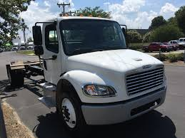 2017 Freightliner M2 Box Truck Under CDL Freightliner Greensboro 2002 Freightliner Fl70 Awd Single Axle Bucket Truck For Sale By 2017 M2 Box Under Cdl Greensboro Trucks Walinga 2012 106 Cummins 67l 250hp Used Trucks For Sale 2006 Business Class Water Truck Item H1178 Home 2001 Model Fl80 Vin 1fvhbxak31hh80933 Curtain Side 0 Nice Looking Cascadia Saighttruck Landstar M2106v 6x6 Water Custom One Source Sales In Nashville Tn