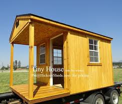 Wood Sheds Idaho Falls by 20 Best Old Hickory Buildings Images On Pinterest Old Hickory