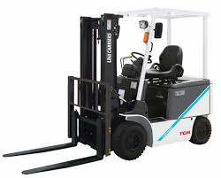 New Electric Counterbalanced Forklift From TCM Developed For Lower ... Prairie Turf Equip On Twitter Great Day In Southern Manitoba To Be Marco Equipment Industrial Municipal Sweepers And Scrubbers Crysteel Truck Pages 51 98 Text Version Fliphtml5 Hackel Miller Blast 175 Million Road Funding Say It Goes A Ming Dump Africa Shovoya Sub Brand Of Chancos 2019 Freightliner Business Class M2 106 The Original Exchange Home Offroad Light Kit Powerstep Xl Outfitters File1934 Chevrolet Truck Used Surveys Southern Oregon Plots Northland Co Inc Accsories Available Niagara Metals Scrap Metal Recycling