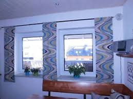 moderne ikea gardinen vorhänge fürs esszimmer günstig